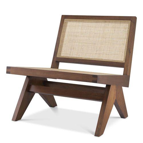 Купить Кресло Chair Romee в интернет-магазине roooms.ru