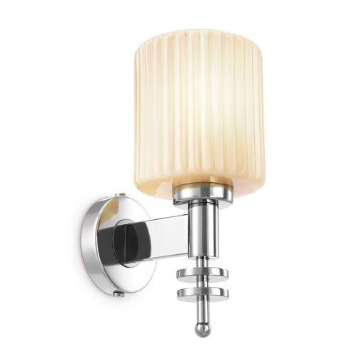 Купить Бра Wall Lamp Ponza в интернет-магазине roooms.ru