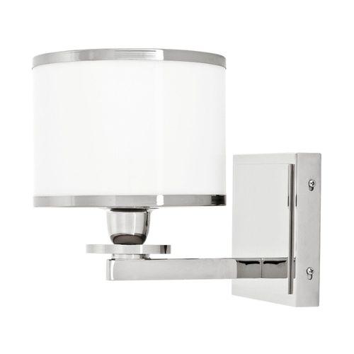 Купить Бра Wall Lamp Van Cleeff в интернет-магазине roooms.ru