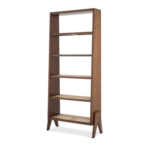 Купить Стеллаж Cabinet Raynard в интернет-магазине roooms.ru