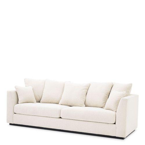 Купить Прямой диван Sofa Taylor в интернет-магазине roooms.ru