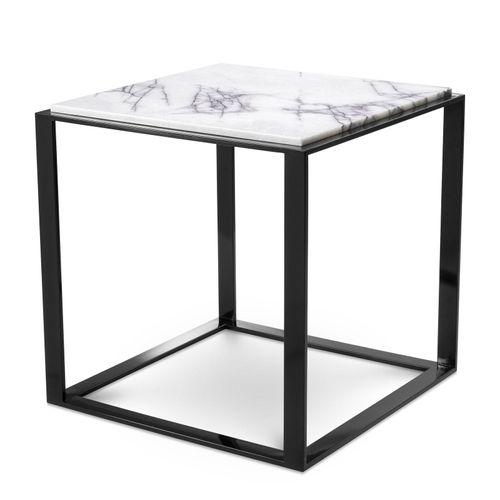 Купить Приставной столик Side Table San Ramon в интернет-магазине roooms.ru