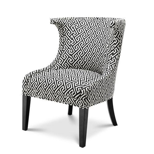 Купить Кресло Chair Elson в интернет-магазине roooms.ru