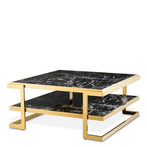 Купить Журнальный столик Coffee Table Senato в интернет-магазине roooms.ru