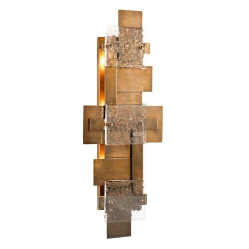 Купить Бра Wall Lamp Langham в интернет-магазине roooms.ru