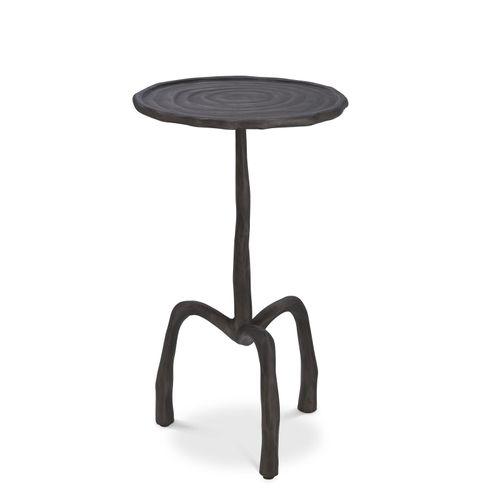 Купить Приставной столик Side Table Kubu S в интернет-магазине roooms.ru