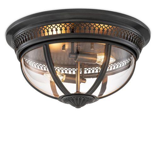 Купить Накладной светильник Ceiling Lamp Residential в интернет-магазине roooms.ru