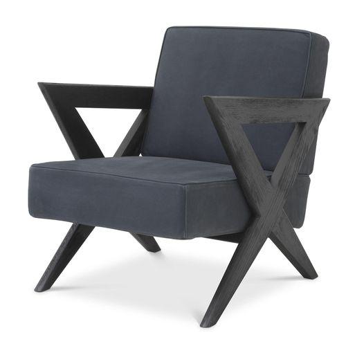 Купить Кресло Chair Felippe в интернет-магазине roooms.ru