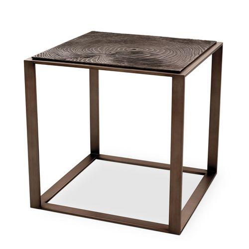 Купить Приставной столик Side Table Zino в интернет-магазине roooms.ru