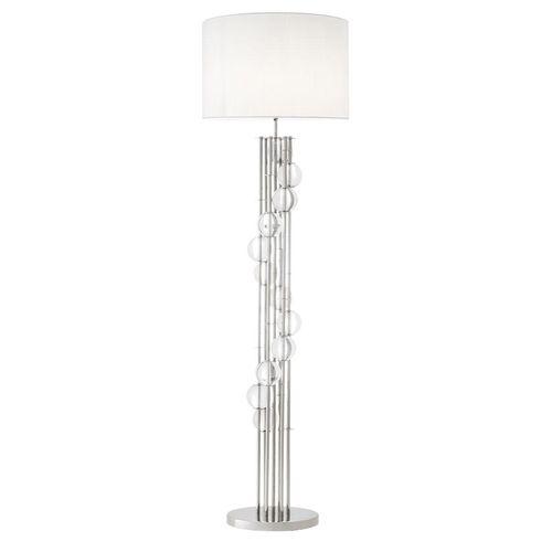 Купить Торшер Floor Lamp Lorenzo в интернет-магазине roooms.ru