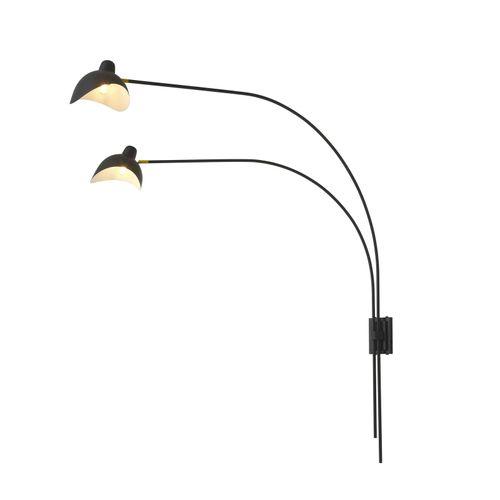 Купить Бра Wall Lamp Mitch в интернет-магазине roooms.ru