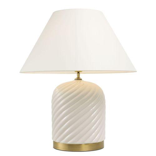 Купить Настольная лампа Table Lamp Savona в интернет-магазине roooms.ru