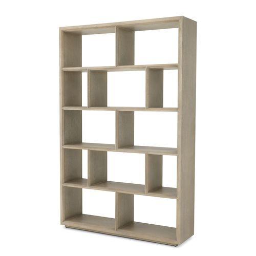 Купить Стеллаж Cabinet Marguesa в интернет-магазине roooms.ru