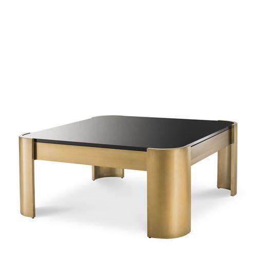 Купить Журнальный столик Coffee Table Courrier в интернет-магазине roooms.ru