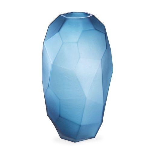 Купить Ваза Vase Fly в интернет-магазине roooms.ru