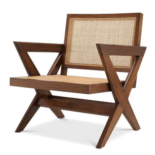 Купить Кресло Chair Augustin в интернет-магазине roooms.ru