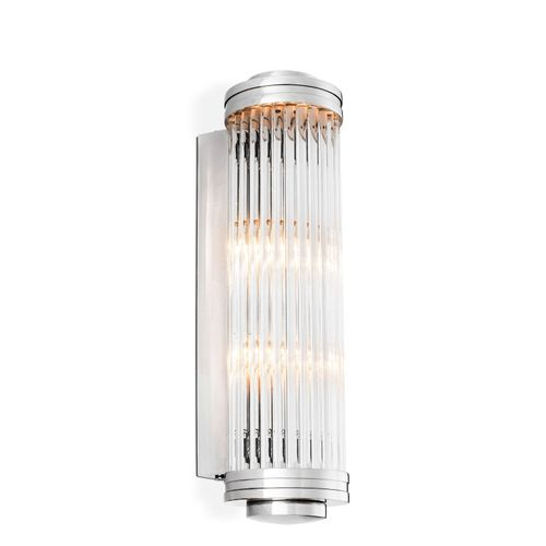 Купить Бра Wall Lamp Gascogne L в интернет-магазине roooms.ru